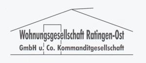 Wohnanlage Haus am Wald Ratingen der Wohnungsgesellschaft Ratingen-Ost GmbH